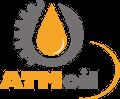 ATM Oil